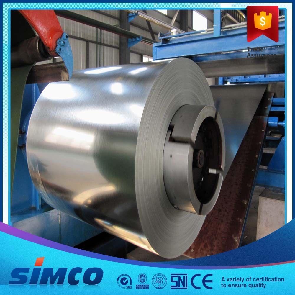 Zinc Steel Coil Hdgi Zinc Coated Steel Coils Zinc Coated Steel Sheet Zinc Coil Gi Galvanized Steel Coil Pla Steel Sheet Zinc Coating Galvanized Steel