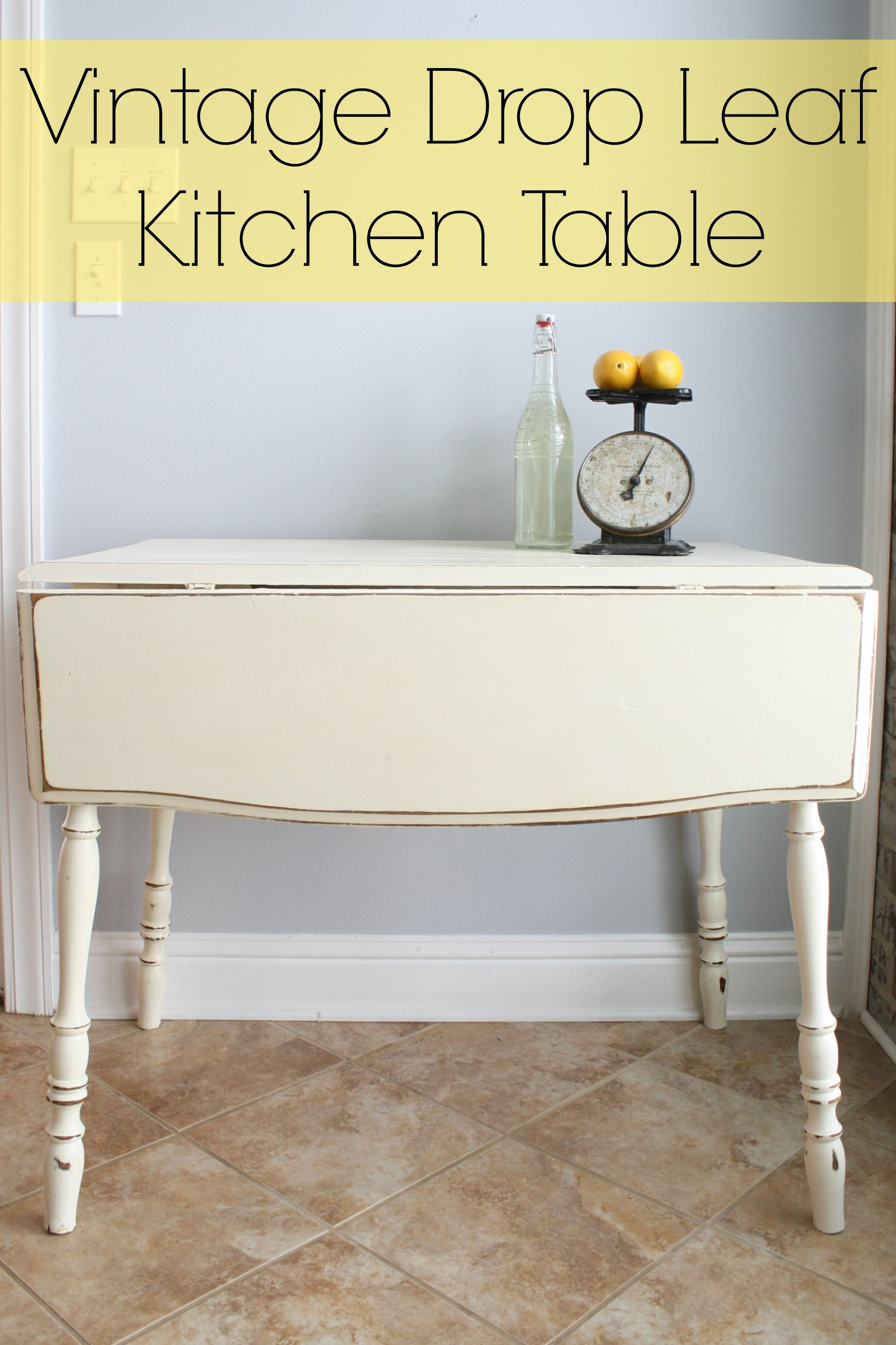 drop leaf kitchen island cart outofhome. drop leaf tables and