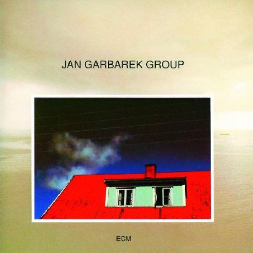 Jan Garbarek Cover Sky Photos Red Roof Music Artwork