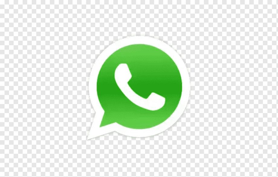 Whatsapp Mensaje De Iconos De La Computadora De Mensajeria Instantanea Whatsapp Logo Chat En Linea Te Icono De Ios Simbolos De Texto Mensajeria Instantanea