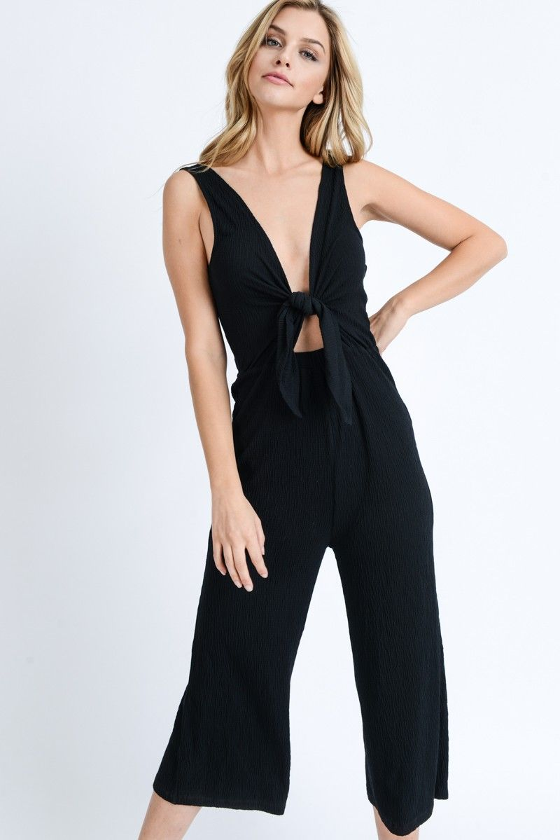 one clothing jumpsuit wholesale dress manufacturers