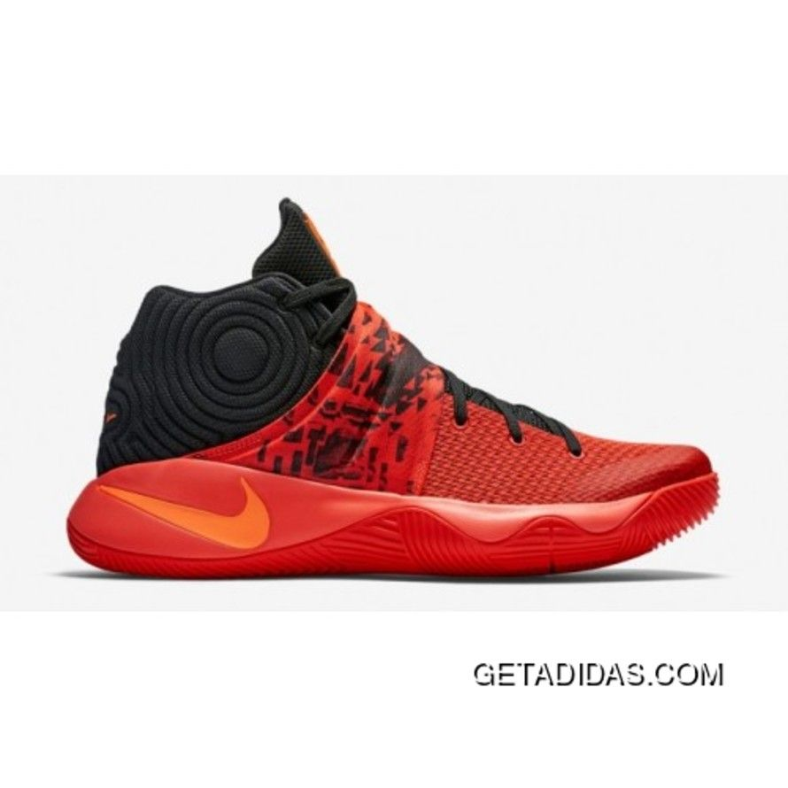 the best attitude e8823 4289c Pin by Isaiah the savage on Basketball Kicks | Nike kyrie ...