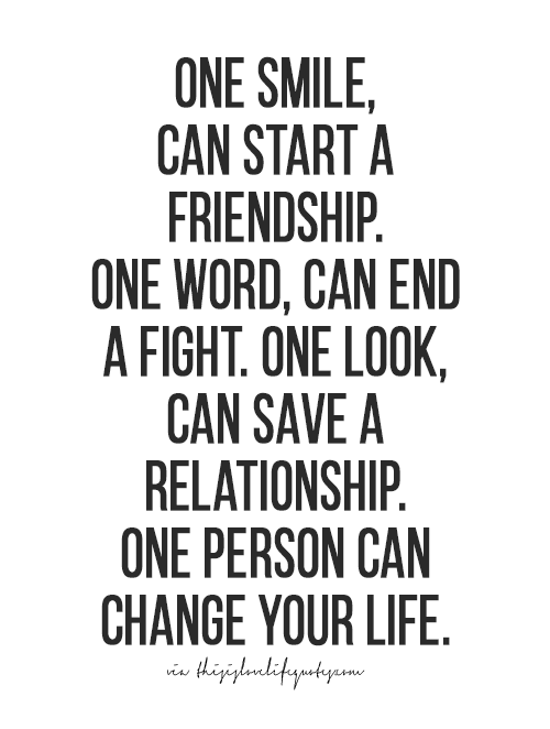 Quotes Friendship Awesome More Quotes Love Quotes Life Quotes Live Life Quote Moving On .
