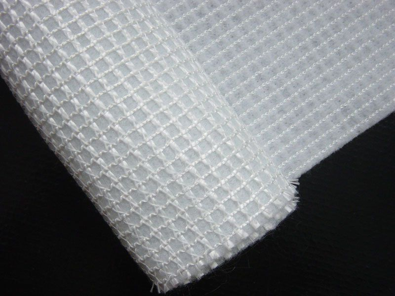 Pin By Ptt China On Www Ptt China Com Concrete Cloth Foil Roof Insulation Synthetic Roofing