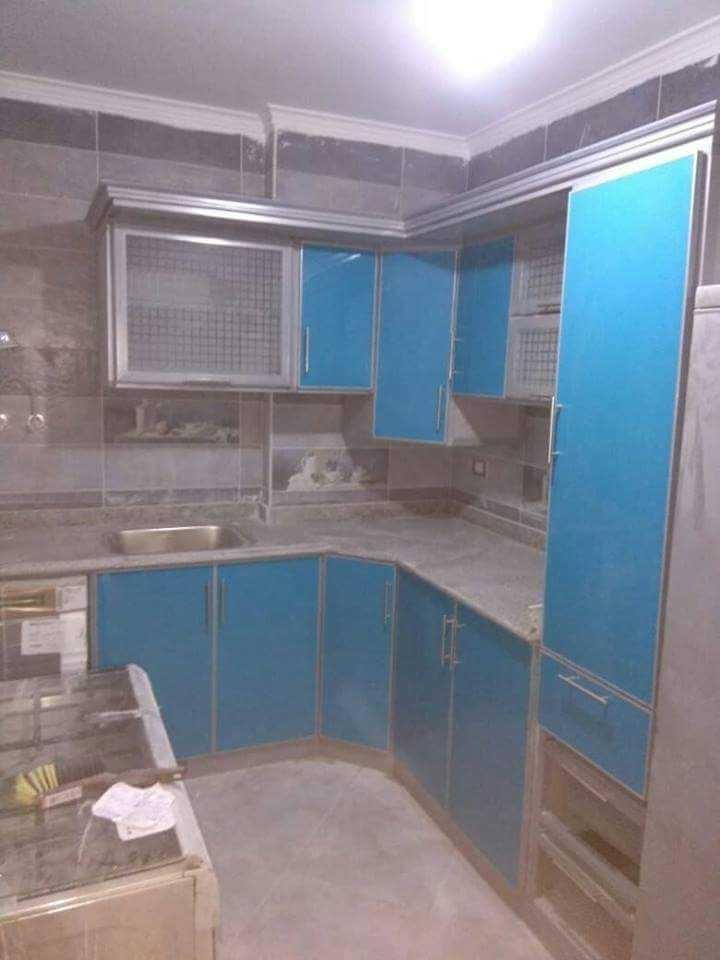 الامونتال احداث المطالخ اقل سعر متر في مصر سوق الإعلانات اعلن مجانا بيع شراء بدون عمولة Corner Bathtub Bathtub Bathroom
