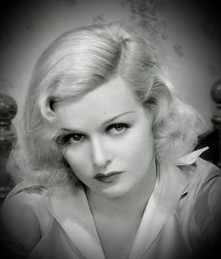 JOAN BENNETT — The Blonde Years — Our Quiz
