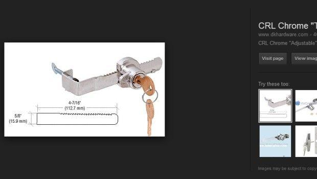 Hackers Help How To Lock Pax Sliding Doors Ikea Hackers Ikea Hackers Sliding Doors Sliding Wardrobe Doors