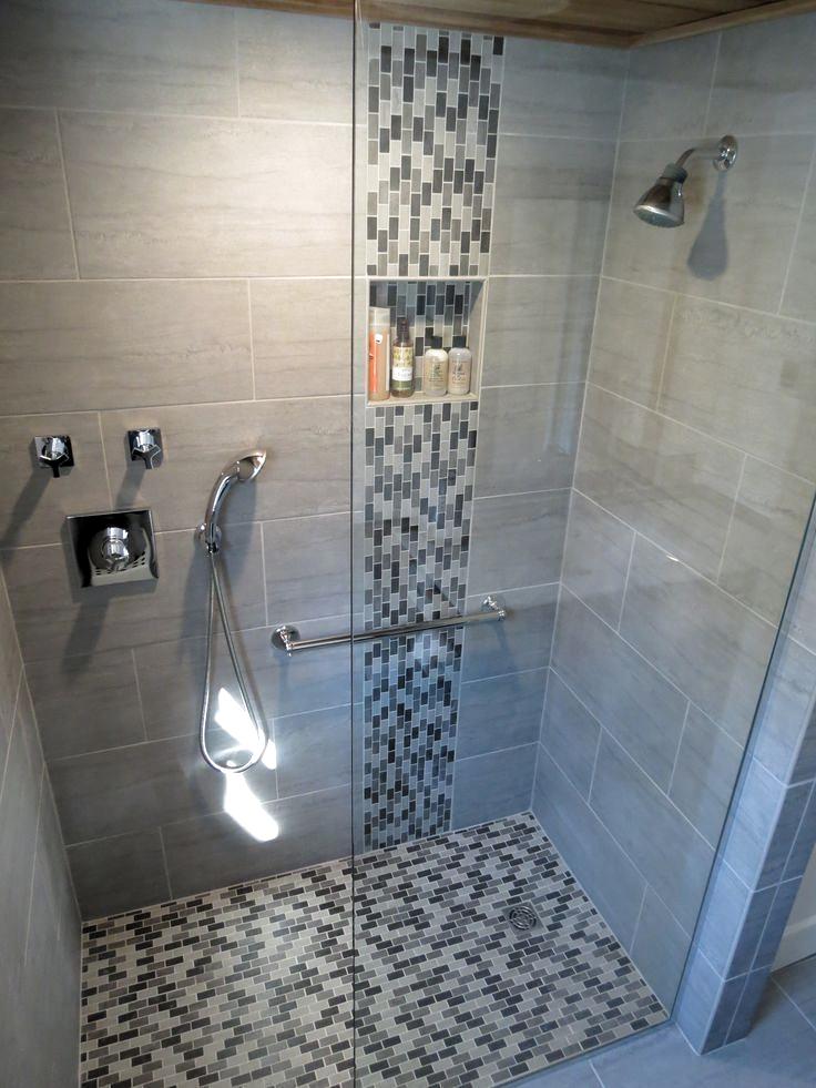 Image result for how to fit two bathrooms in a 12 by 12 area #Glas #Geschenke #Bemalen #Kuchen #Deko #Dekorieren