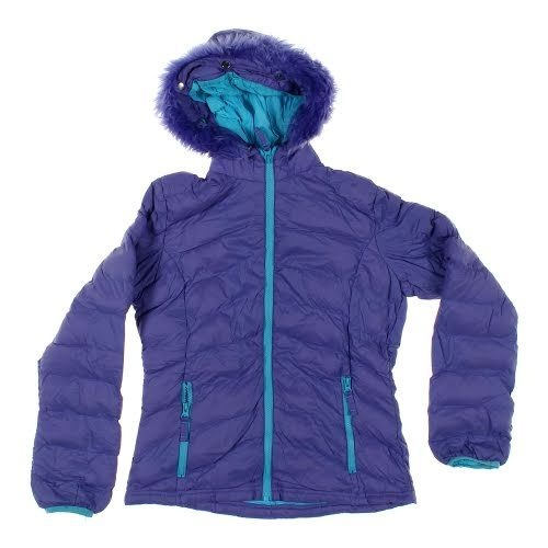 Snozu Coat in size 14 at up to 95% Off - Swap.com