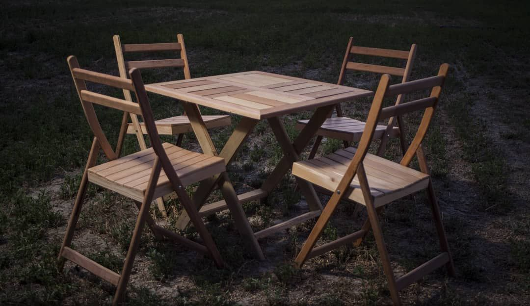 tik agaci masa sandalye seti cau design antalya hayalinizdeki tasarim icin bizimle iletisime gecin outdoor furniture sets outdoor decor outdoor furniture