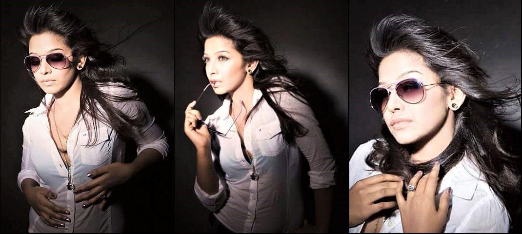 Bridal makeup in bangalore top makeup products makeup