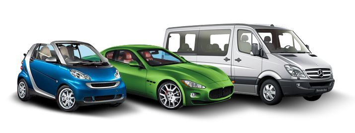 Are You Looking For Best Multi Car Insurance Policy Get Cheapest