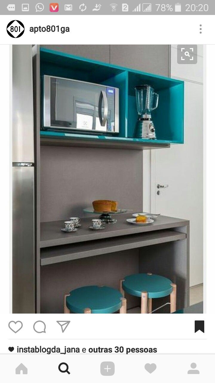 Eck Buffetschrank Pin By Shamma Design On Kitchen Ideas Pinterest Kitchen Decor