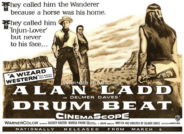 Watch Drum Beat Full-Movie Streaming