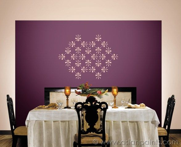 asian paints home decor asian paints home decor ideas interior wall designs for living room - Asian Paints Wall Design