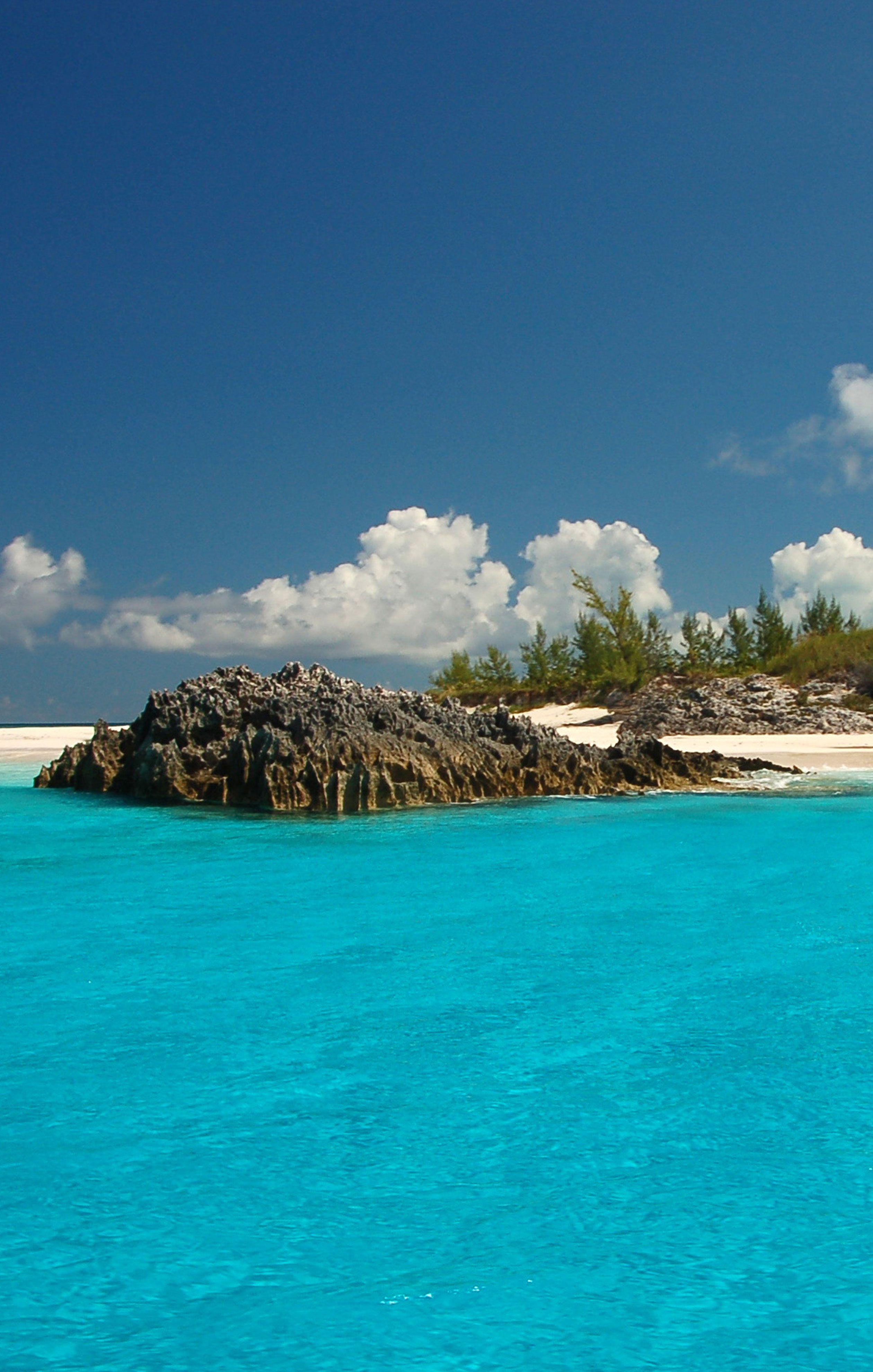 2Night Bahamas Cruise for Two from Bahamas Paradise