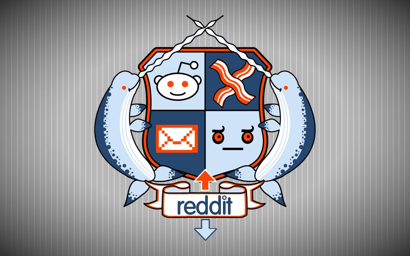 ApkLio Apk for Android Sync for reddit Pro v10.7.25 apk