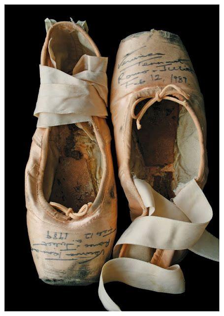 pin von ringthebelle auf day to day inspiration pinterest ballett tanzen und romantische. Black Bedroom Furniture Sets. Home Design Ideas