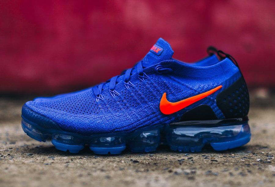 lowest price a8406 a940f Nike air vapormax flyknit 2.0