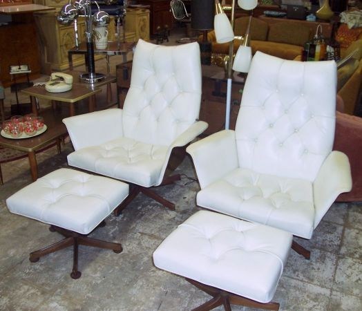 store in Thomasville   Cool furniture, Home decor, Furnishings