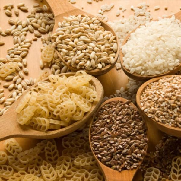 7 bad foods a nutritionist would never eat 5 refined re fortified grains shape magazine