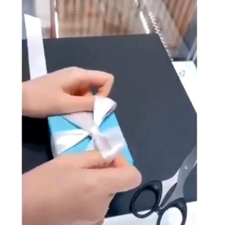 Aprenda a embalar caixas perfeitamente e com agilidade