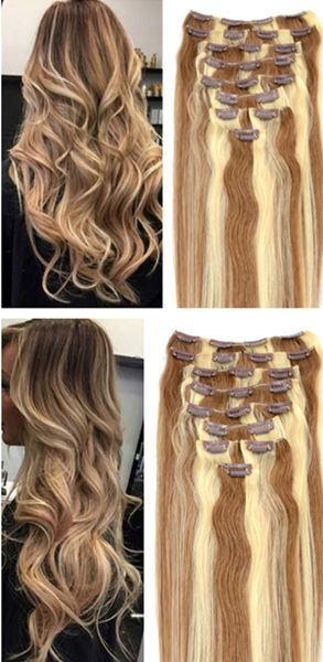 Long Ombre Hairstyle Ideas Ombre Clip In Long Hair Extensions Summer Hairstyle Ideas Human Hair Extensions Clip Hair Styles Hair Extensions Best