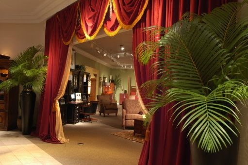 Casino Theme Decorations Planning Your Party Speakeasy