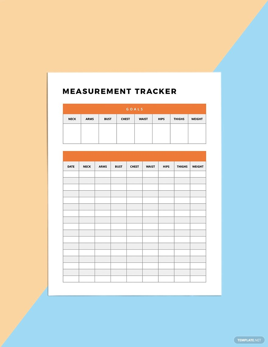Daily Workout Planner Template #AD, , #AFFILIATE, #Workout, #Daily, #Template, #Planner