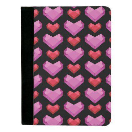 Heart padfolio individual customized designs custom gift ideas heart padfolio individual customized designs custom gift ideas diy negle Gallery