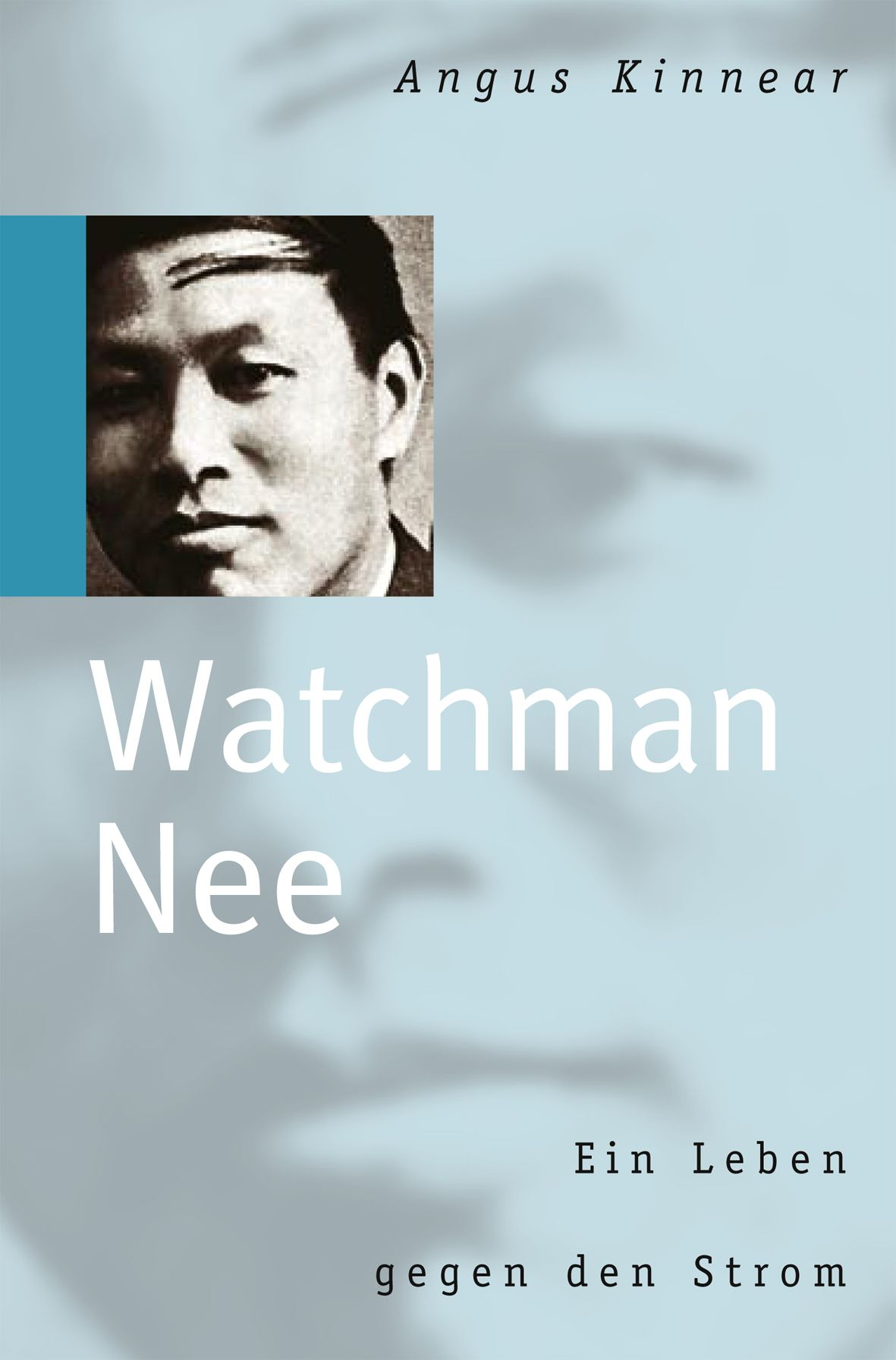 Images Of Watchman Nee Yahoo Search Results