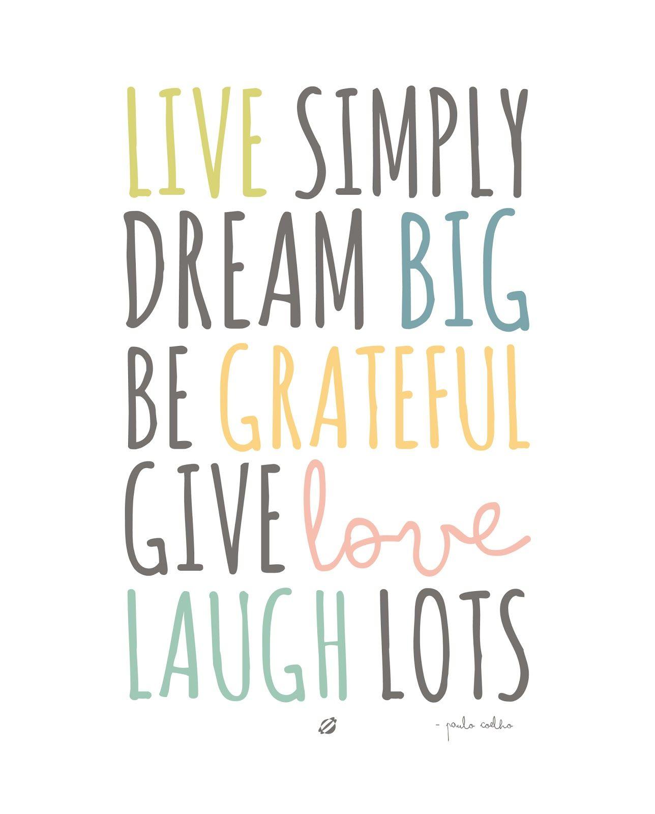 Happy Love Life Quotes: LostBumblebee 2013