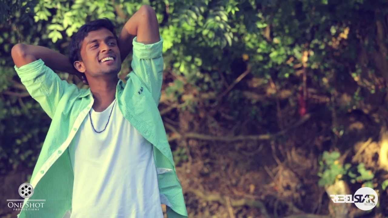 Aasai Teejay Ft Pragathi Guruprasad Official Music Video Music Videos Album Songs Audio Songs Free Download