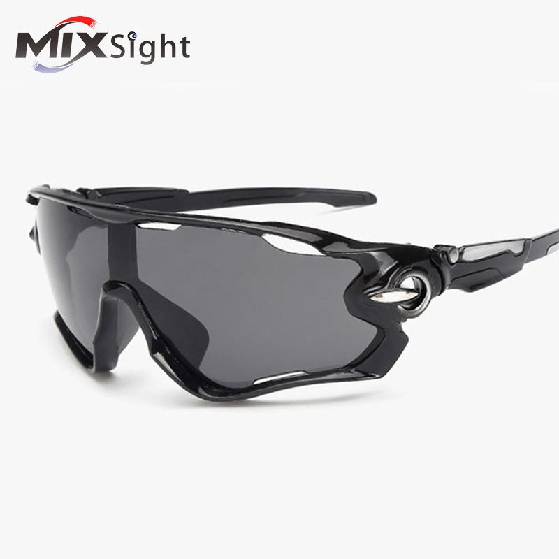 Cycling eyewear uv400 bike protective safety welding