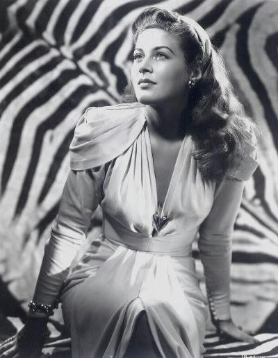1940 movie acctress