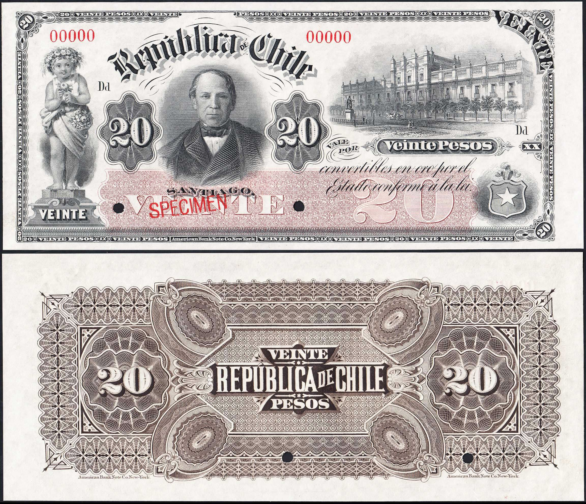 World Currency Amp Paper Money Collectors