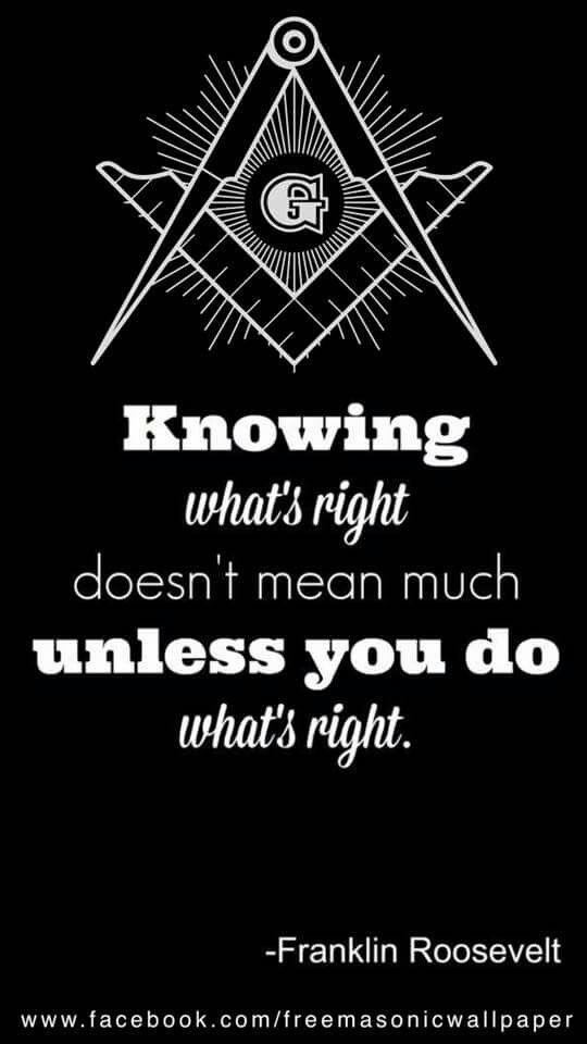 Pin By Courtney Manns On G Pinterest Freemasonry Freemason