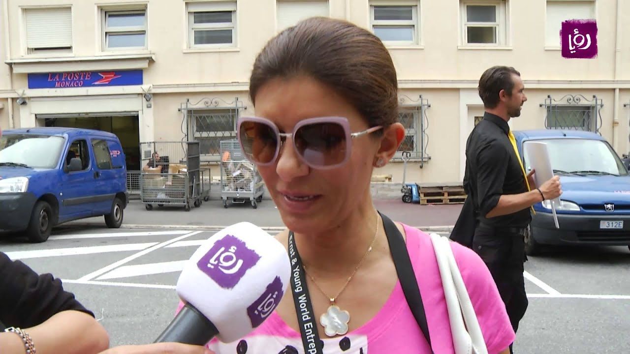 تقرير عن جولة في مدينة نيس الفرنسية Youtube Square Sunglasses Women Square Sunglasses Women