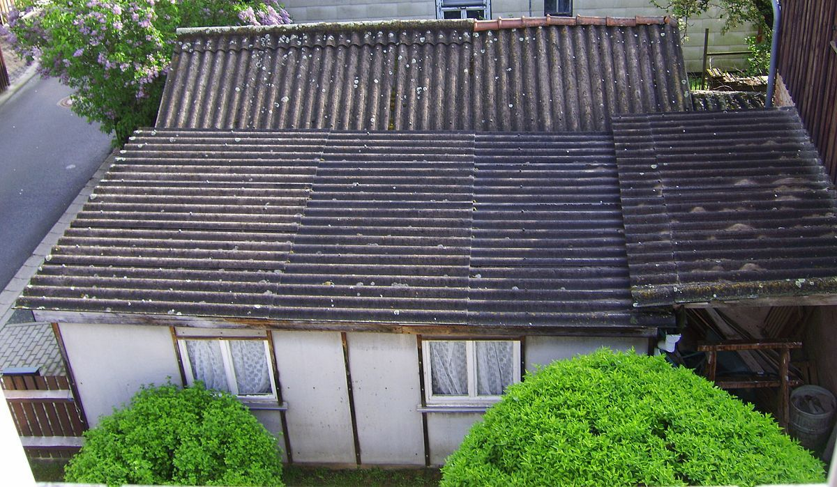 23 Lovely Old Metal Roofing For Sale Image House Asbestos Removal Cost Asbestos Removal