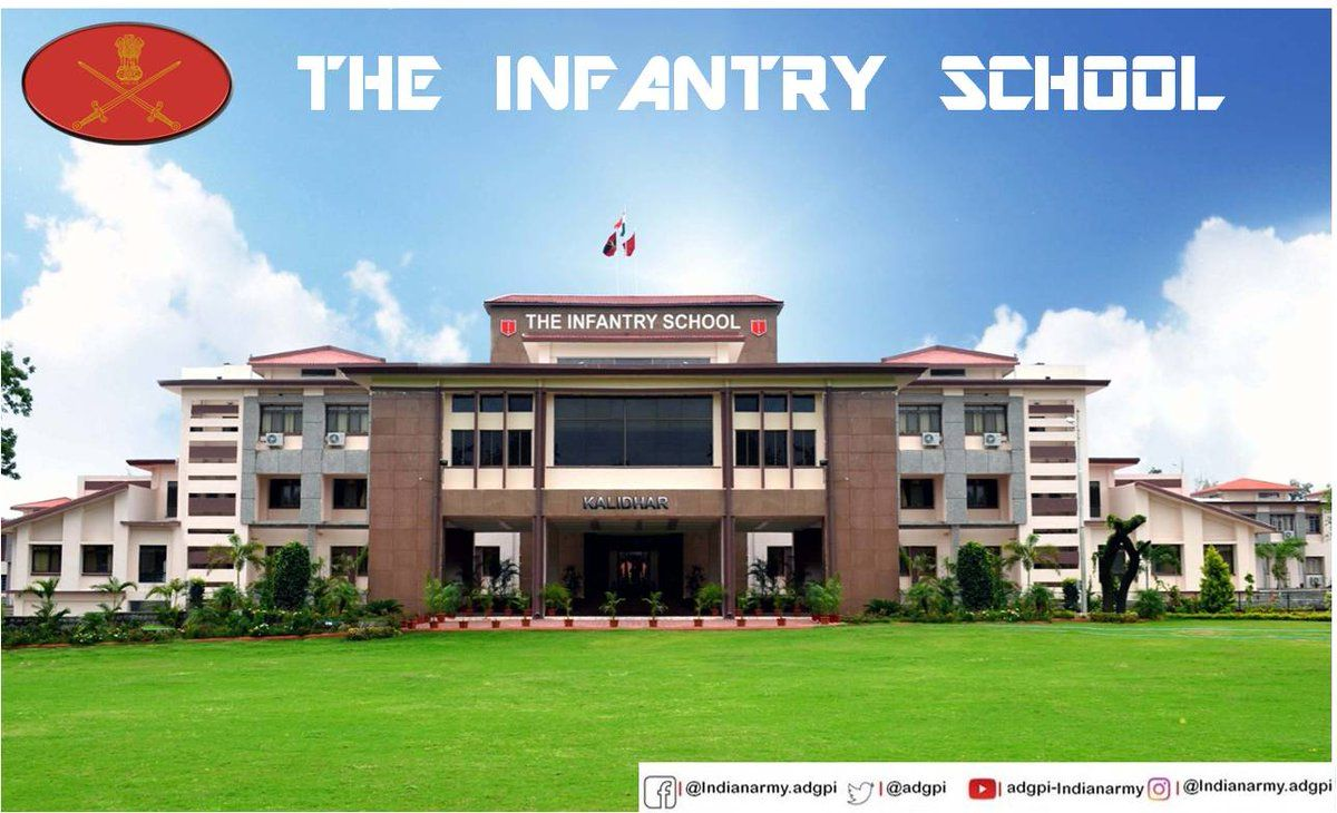 ADG PI INDIAN ARMY on Indian army, Non commissioned