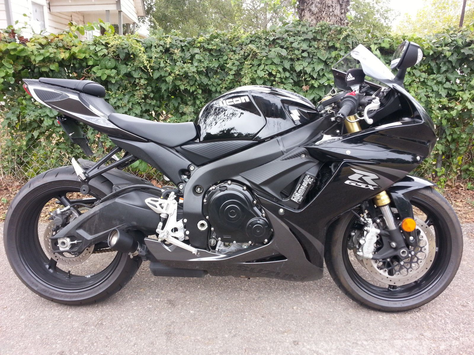 Pin by motorcyclespareparts on Everything for your motorcycle | Gsxr
