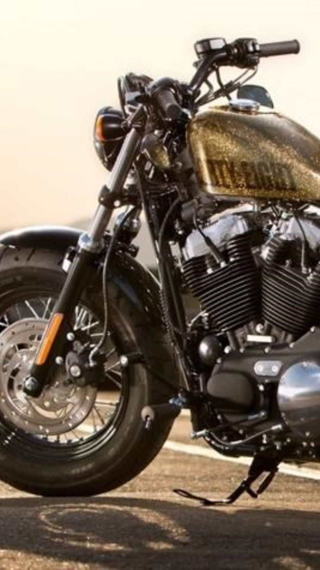Harley Davidson Wallpaper Mobile harley davidson
