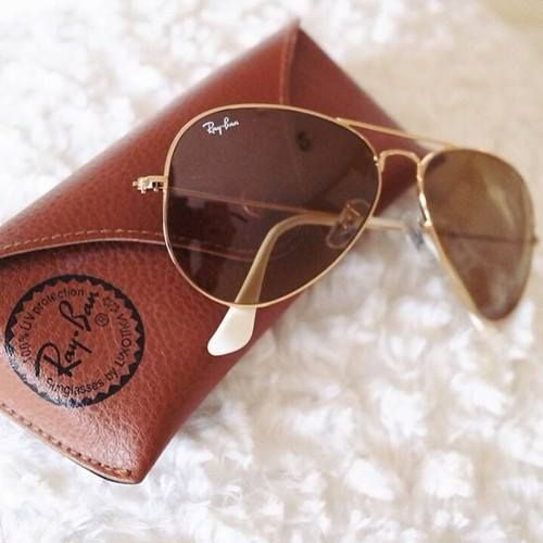 df0c44e16ab ray ban outlet online