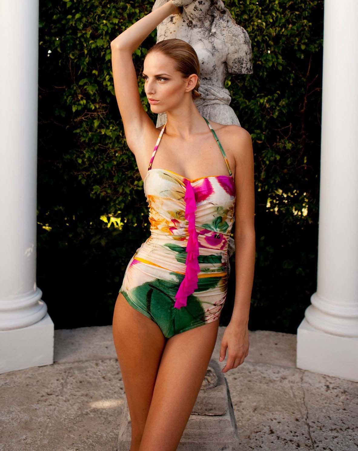 Is a cute Michaela Kocianova nudes (71 photos), Sexy, Is a cute, Boobs, legs 2006