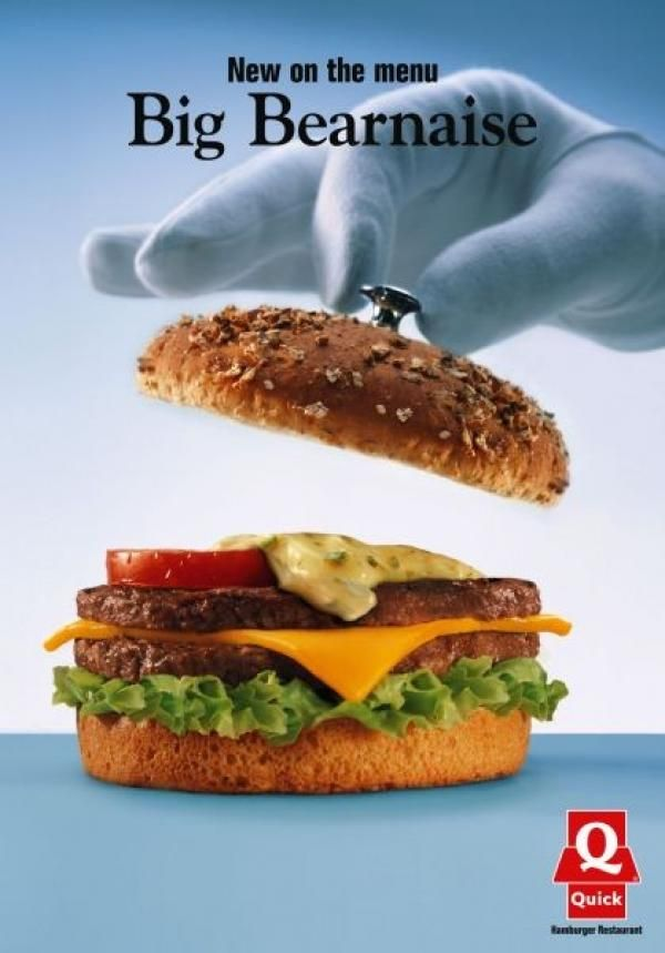 fast food restaurant big bearnaise small 46746 jpg