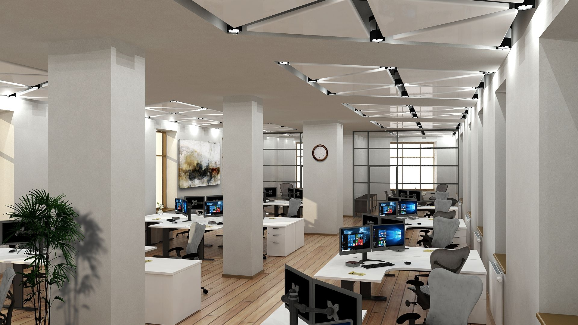 open office concepts. Open Office Concept. Concept E Concepts