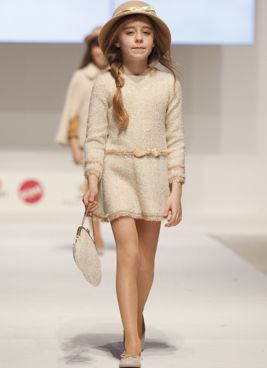hermosos modelos de vestidos para nias de la hormiga temporada de todo nios