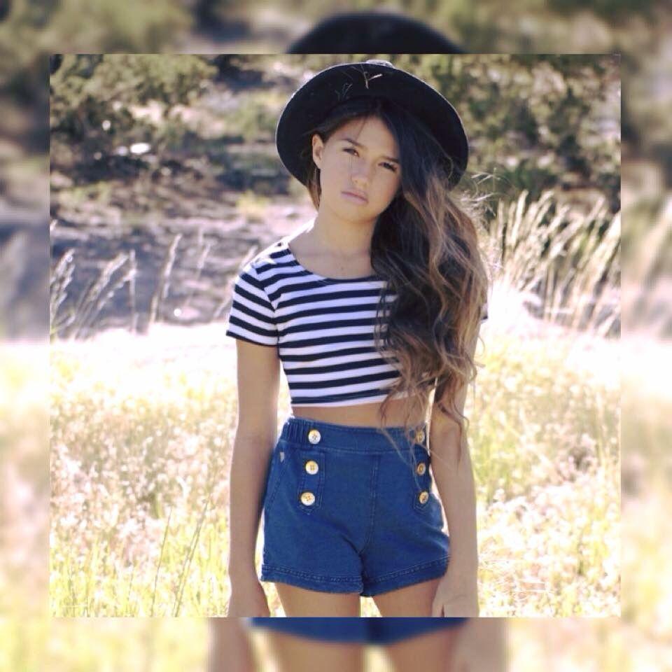 ♡M o n i q u e.M | Cool Tweens Kids Fashion | Pinterest | Tween ...