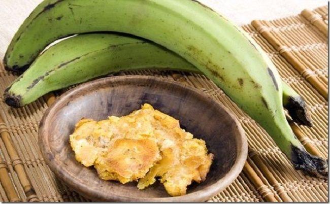 Dieta para varices gastricas