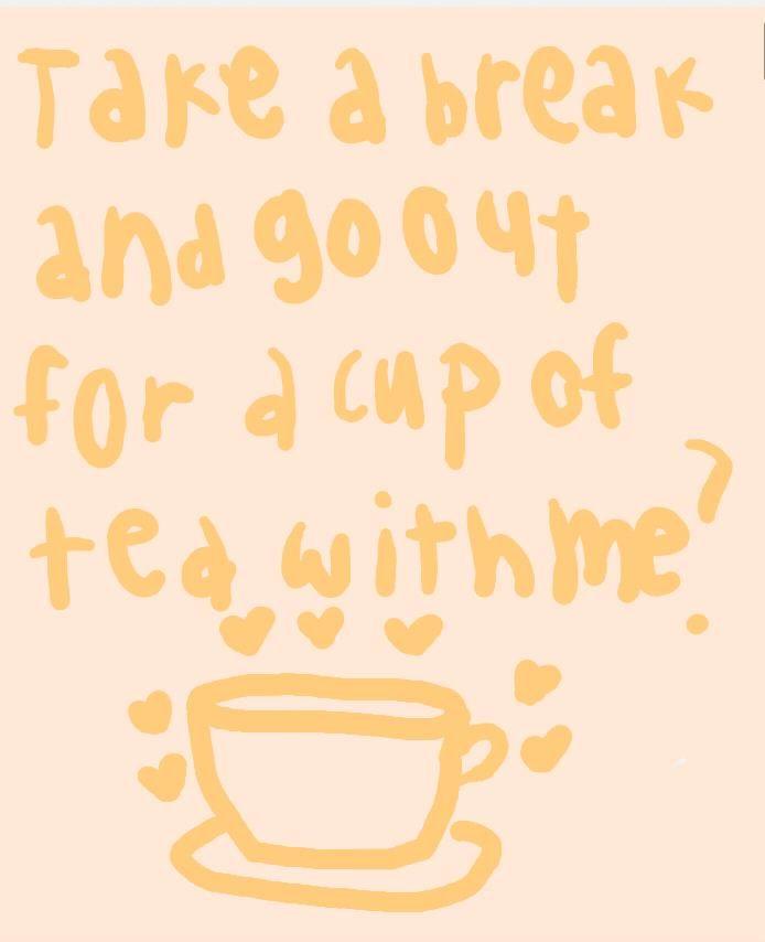 me tea quotes tea art twinings tea